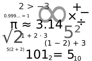 上海成人高考数学科目该如何复习