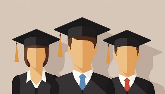 福建成考毕业后能否报考公务员?